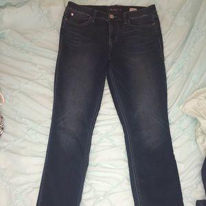 Level 99 Liza size 30 jeans